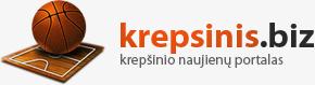 Krepsinis